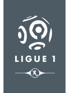 French Ligue 1 2019 - 2020