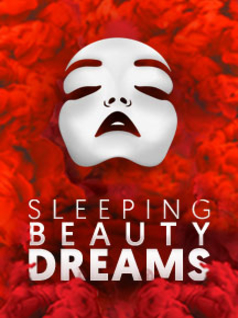 Sleeping Beauty Dreams