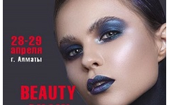 Beauty Show 2020 & Make Up Days Asia!