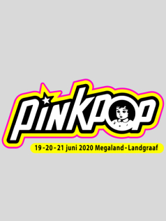 Red Hot Chili Peppers & Twenty One Pilots - Pinkpop 2020 - Friday
