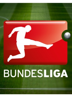 RB Leipzig vs Bayer Leverkusen