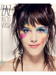 ZAZ World Tour