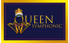 QUEEN Rock and Symphonic Show. 2020