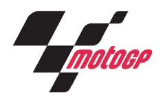 Moto GP Czech Republic 2020 - 3 Day